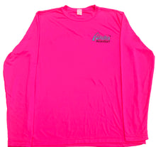 Rash Guard/Sun Shirt -Aloha Logo