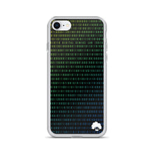 Hidden Genius iPhone Case