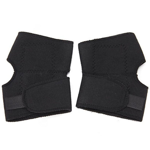 Magnetic Therapy Thermal Self-Heating Elbow Support Brace