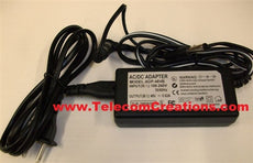 CISCO ~ GT-21089-1948-T3 / GS-768B ~  AC Adapter ~ NEW
