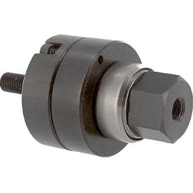 Greenlee PUNCH ASSY,SQUARE (.625) ~ Cat #: 61004