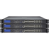 Dell Sonicwall Supermassive 9800 TotalSecure 1 Yr, Stock# 01-SSC-0802