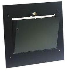WALL MOUNTING KIT
