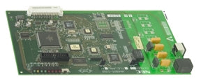 NEC PZ-32IPLB ~ 32-Channel VoIP Daughter Board ~ Stock# 670168 Part# BE110791 - Refurbished