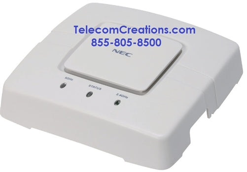 NEC UNIVERGE WL1500 Access Point ~ Stock# 0381225 ~ NEW