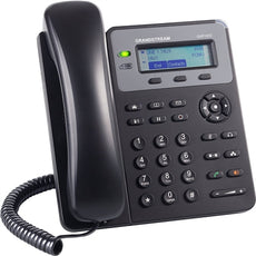 Grandstream GXP1610 1-line VoIP Phone, Stock# GXP1610