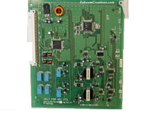 NEC DPH (4)-U10 ETU / DOOR PHONE INTERFACE UNIT (Stock # 750310) Refurbished
