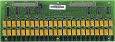 BOGEN MCRRC MC2000 RACK MOUNT RELAY CARD, Stock# MCRRC NEW