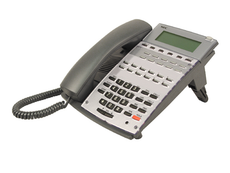 Aspire 22 Button Display Telephone ~ Stock # 0890043 ~ Refurbished