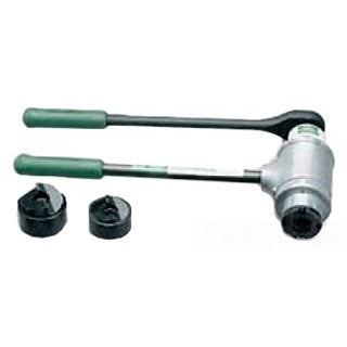 Greenlee HANDLE UNIT (1904) ~ Cat #: 30225