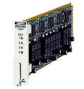 Adtran Total Access 1500 Quad FXS / R-POTS Access Module   1180408L1  NEW