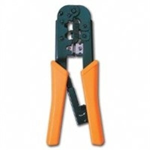 Greenlee CRIMPER RATCHET TELE.PLUGS ~ Cat #: PA1545