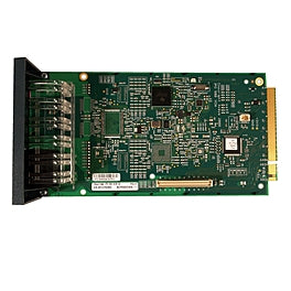 Avaya IP500 VCM 32 V2 Base Card, Stock# AVA-700504031