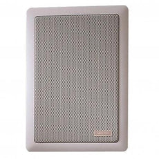 Valcom Signature Series In-Wall Speaker (High Fidelity), Stock# V-1450