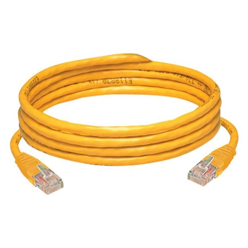 Suttle 7-Foot CAT5e Patch Cord