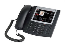 Mitel 6739i VoIP Phone CHAR SIP NA, Stock# A6739-0131-1001