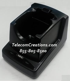 Cordless Phones – Page 5 – Telecom Creations