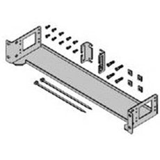 AVAYA IP Office IP500 Rack Mounting Kit, Stock# LUC-700429202