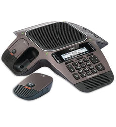 ATT/Vtech VCS754 ErisStation SIP Conference Phone with Wireless Mics Stock# VCS754 - NEW