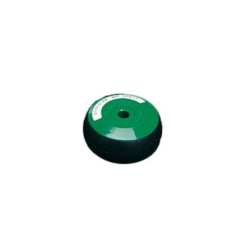 Greenlee 2-1/2 PVC PLUG ~ Cat #: 30977
