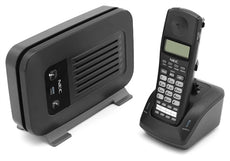 NEC DTL-8R-1 ~ DSX Dterm Cordless DECT Phone Stock# 730095 Part# Q24-FR000000109020 NEW