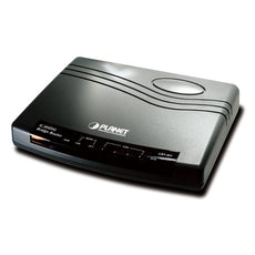 PLANET GRT-401 G.SHDSL Bridge Router with 4-Port LAN, Stock# GRT-401
