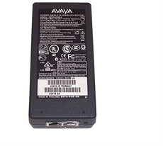 Avaya Power Supply 1151C1 Terminal Power w/CAT5 Cable, Stock# LUC-700356447