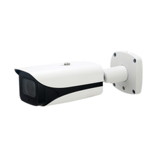 "1/2.9"" 6MP WDR IR Bullet Network Camera, Part# HNC5V161E-IR-ZE"