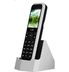 UniData INCOM ICW-1000G / ICW1000G SIP-Based Wireless WiFi Voip Phone Stock# ICW-1000G NEW