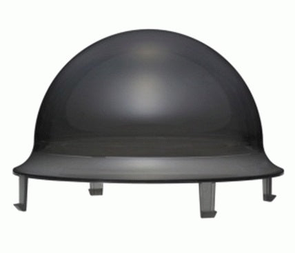 Sony YT-LD601S SMOKED DOME COVER FOR SNCVM631 SNCEM631/ SNCEM601, Stock# YT-LD601S