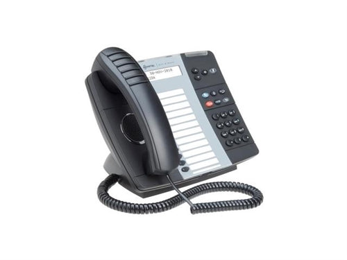 Mitel 5312 IP Phone ~ Part# 50005847 Refurbished
