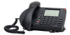 ShoreTel 230 IP Phone - Black - Refurbished,  Stock# 10196