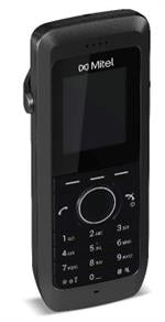 Mitel 5613 DECT Phone (Replacement for 5603 DECT Phone), Stock# 50006897