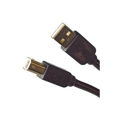 Polycom 2200-31506-001 USB A-to-B Cable, Stock# 2200-31506-001