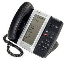 Mitel 5330 IP Phone Backlit ~ Part# 50005804    Factory Refurbished