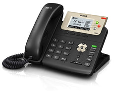 Yealink SIP-T23G Enterprise HD IP Phone, Stock# SIP-T23G  NEW