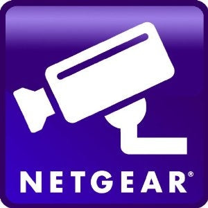 NETGEAR RNNVR01L-10000S ReadyNAS Single Camera License, Stock# RNNVR01L-10000S
