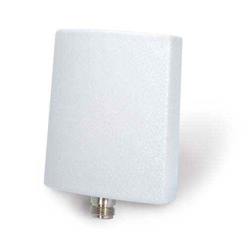PLANET ANT-FP9 9dBi Flat Panel Directional Antenna, Stock# ANT-FP9