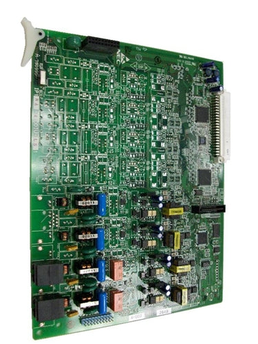 NEC Aspire 4 CO LS TRUNK CARD Part# 0891005  IP1NA-4COIU-LS1 Refurbished