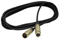 SPECO MCA10 10' High Performance Microphone Cable, Stock# MCA10