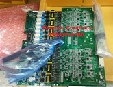 Nitsuko 384i 24 ANALOG STATION CARD ~ 24 CIRCUITS FOR CONNECTION TO ANALOG STN DEV. ~ 24ASTU-A  Part# 92375  NEW