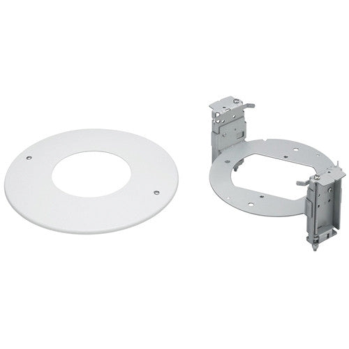 Sony YT-ICB600 In-Ceiling Bracket for Network Cameras, Stock# YT-ICB600