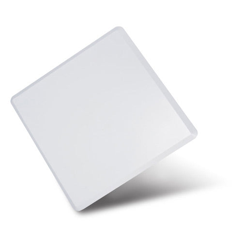 PLANET ANT-FP23A 5GHz 23dBi Flat Panel Directional Antenna (11a), Stock# ANT-FP23A