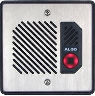 Algo 3201 Digital Door Station, ~ Stock# 3201 ~ NEW
