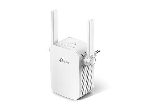 TP-LINK AC1200 Wi-Fi Range Extender, Stock# RE305