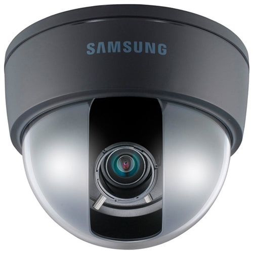 SAMSUNG SCD-3080B Analog Indoor Dome, Stock# SCD-3080B