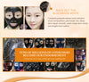 Volcanic Soil Facial Mask