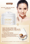 Anti Wrinkle Snail Nourishing Facial Cream