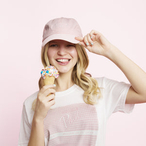 Museum of Ice Cream Hat