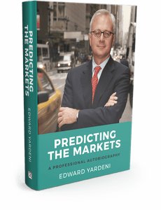 Predicting the Markets